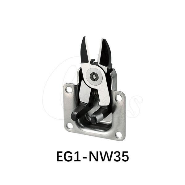刀片微型气剪用(正刀)EG1-NW35