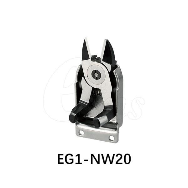 刀片微型气剪用(正刀)EG1-NW20