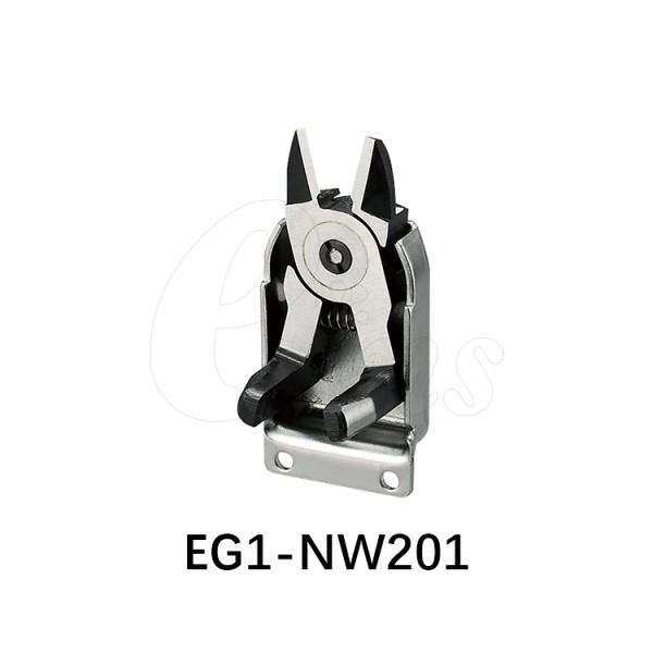 刀片微型气剪用(薄刀)EG1-NW201