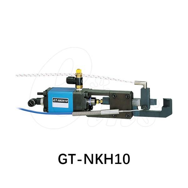 热气剪(调速阀型)GT-NKH10