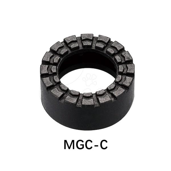 磁石夹具安装用橡胶
