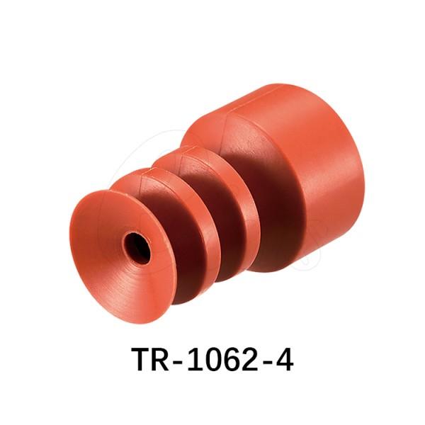强化硅吸盘(TR/TRN)Φ12