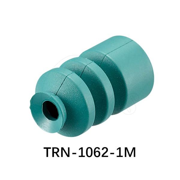 丁腈橡胶吸盘(TR/TRN)φ6