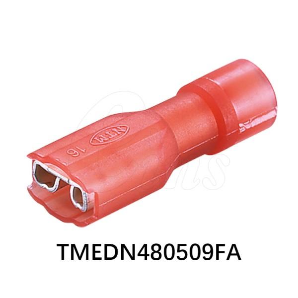 连接端子TMEDN480509FA