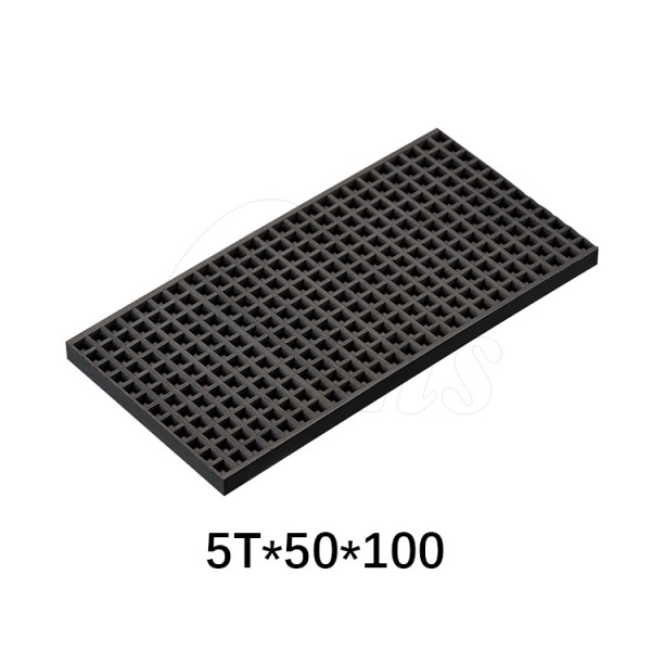 橡胶板-丁腈橡胶-黑色